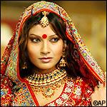 indianbride_ap150.jpg